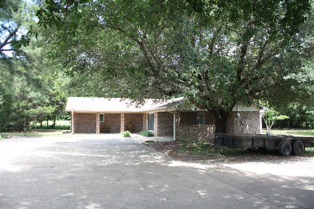 11587 Hwy 31 West Malakoff, TX 75148 - MLS #: 85182